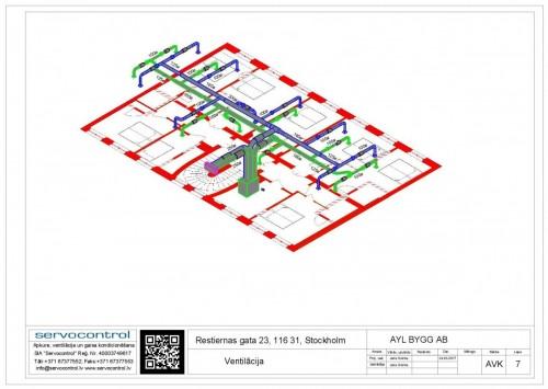 14 Stoholma_projekts_1_karta - Лист - 7 - AVK