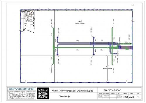 3 Lyngson_Projekts_Ventilacija - Лист - 1 - AVK