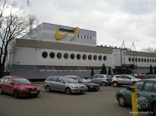 aktivas-atputas-centrs-joker-klubs-katrinas-iela-12-riga