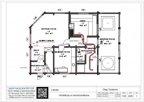 Projekts_Lielupe - Лист - 1 - AVK