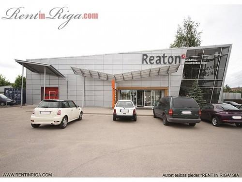 reaton2